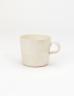 Biscuit Mug, Janice Tchalenko, Crafts Council Collection: HC65. Photo: Relic Imaging Ltd.