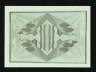 Label for 'Patchwork Quilts by Pauline Burbidge', c.1980, Crafts Council Collection: AM134. © Pauline Burbidge