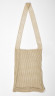 Paper Bag 1 Original, Sonia Boriczewski, 1998. Crafts Council Collection: T142. Photo: Stokes Image Ltd.