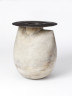 Pot, Hans Coper, 1972, Crafts Council Collection: P36. Photo: Stokes Photo Ltd.