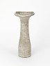 Vase, Lucie Rie, 1960, Crafts Council Collection: P104. Photo: Stokes Photo Ltd.