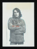 Photograh of John Hinchcliffe, Richard Davies, 1977, © Crafts Council. Crafts Council Collection: AM286.