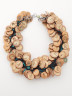 Vintage Style Nacklace. Crafts Council Collection: HC1106. Photo: Stokes Photo Ltd.