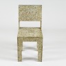 RCP2 Chair (Batch Production), Jane Atfield, 1993, Crafts Council Collection: W116. Photo: Todd-White Art Photography.