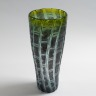 Cactus Vase, Christopher Williams, 1994, Crafts Council Collection: G70. Photo: Todd-White Art Photography.