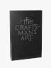 The Craftsman's Art, Harry Meadows, 1973, Crafts Council Collection: B24. Photo: Stokes Photo Ltd.