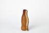 Bottle, Simon Hasan, 2010, Crafts Council Collection: HC1060. Photo: Stokes Photo Ltd