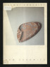Catalogue, Jacqui Poncelet: New Ceramics, Crafts Council, 1981, Crafts Council Collection: AM393. © Crafts Council