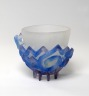 Cup, Beatriz Castro, 1990, Crafts Council Collection: G65. Photo: Todd-White Art Photography.