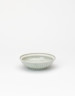 Shallow Bowl and Cover (Butter Dish), David Leach, 1976, Crafts Council Collection: P124. Photo: Relic Imaging Ltd.