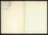 Catalogue, Jacqui Poncelet: New Ceramics, Crafts Council, 1981, Crafts Council Collection: AM393. © Crafts Council