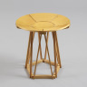 S13 Production Stool, David Wolton, 1996, Crafts Council Collection: W114. Photo: Todd-White Art Photography.