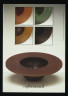 Leaflet, The Colouring, Bronzing and Patination of Metals, Crafts Council, 1982, Crafts Council Collection: AM313. © Crafts Council