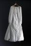 Ansentamiento Dress, Julie Cook, 2006, Crafts Council Collecton: T169. Photo: Heini Schneebeli.