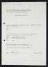 Purchase Information Sheet, Necklace, Helga Zahn, 1977, Crafts Council  Collection: AM191. © Estate of Helga Zahn