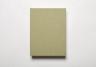 Graphemes, Jo Bird, 2016. Crafts Council Collection: 2017.3. Photo: Stokes Photo Ltd.