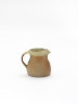 Standard Ware, Winchcombe Pottery & Ray Finch, 1978, Crafts Council Collection: P175.4.  Photo: Stokes Photo Ltd.