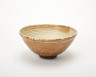 Bowl, Henry Hammond, 1977. Crafts Council Collection: P153. Photo: Stokes Photo Ltd.