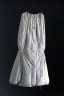 Ansentamiento Dress, Julie Cook, 2006, Crafts Council Collecton: T169. Photo: Heini Schneebeli.