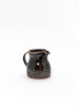 Standard Ware, Winchcombe Pottery & Ray Finch, 1978, Crafts Council Collection: P175.14.  Photo: Stokes Photo Ltd.