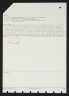 Document, Index of Craftsmen: Noel Dyrenforth, Noel Dyrenforth, c.1984, Crafts Council Collection; AM197. © Noel Dyrenforth