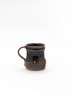 Standard Ware, Winchcombe Pottery & Ray Finch, 1978, Crafts Council Collection: P175.10.  Photo: Stokes Photo Ltd.