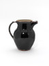 Standard Ware, Winchcombe Pottery & Ray Finch, 1978, Crafts Council Collection: P175.15.  Photo: Stokes Photo Ltd.
