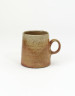 Mug, Sarah Walton, Crafts Council Collection: HC23. Photo: Relic Imaging Ltd.