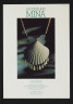 Leaflet, Jacqueline Mina: Gold Jewellery, Crafts Advisory Committee, 1975, Crafts Council Collection: AM214. © Crafts Council