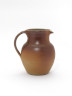 Standard Ware, Winchcombe Pottery & Ray Finch, 1978, Crafts Council Collection: P175.6.  Photo: Stokes Photo Ltd.