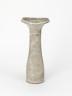 Vase, Lucie Rie, 1960, Crafts Council Collection: P104. Photo: Stokes Photo Ltd.