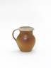 Standard Ware, Winchcombe Pottery & Ray Finch, 1978, Crafts Council Collection: P175.1.  Photo: Stokes Photo Ltd.