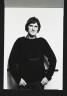 Photograh of Peter Collingwood, Richard Davies, 1977, © Crafts Council. Crafts Council Collection: AM169.