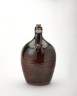 Standard Ware, Ray Finch, Winchcombe Pottery, 1978. Crafts Council Collection: P175.21. Photo: Stokes Photo Ltd.