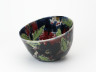 Bowl, Janice Tchalenko, Crafts Council Collection: HC2. Photo: Relic Imaging Ltd.